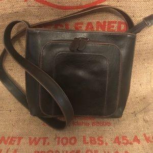 Handbags - Faux Leather purse